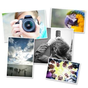 Fotokurs in Hagen