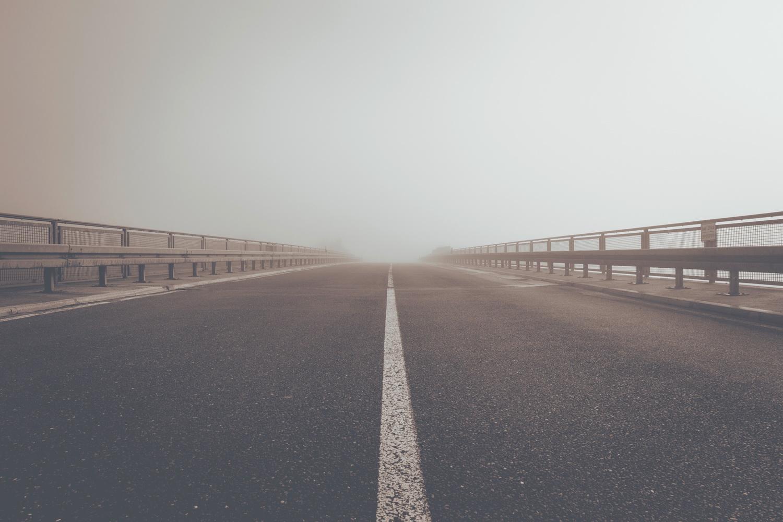 Markus Spiske - Road